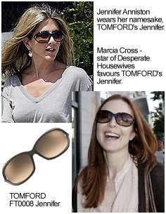 Celebrity Style - Jennifer FT0008