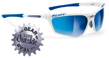 sailing sunglasses g9nm  Rudy Project Zyon Rudy Project Sailing sunglasses