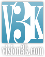 Oakley Ski Goggles A Frame 2017
