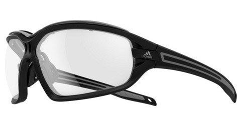 adidas sunglasses evil eye evo pro l a193 6065. Black Bedroom Furniture Sets. Home Design Ideas