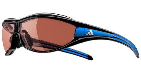 adidas sunglasses evil eye pro l a126 6111. Black Bedroom Furniture Sets. Home Design Ideas