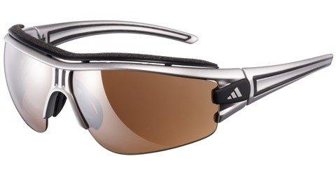 adidas sunglasses evil eye halfrim pro l a167 6069. Black Bedroom Furniture Sets. Home Design Ideas