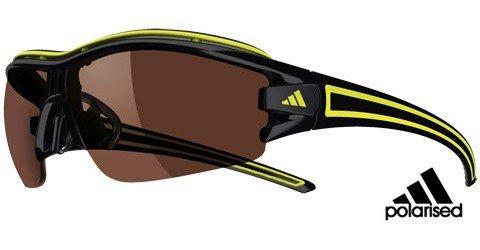 adidas sunglasses evil eye halfrim pro l a167 6108. Black Bedroom Furniture Sets. Home Design Ideas