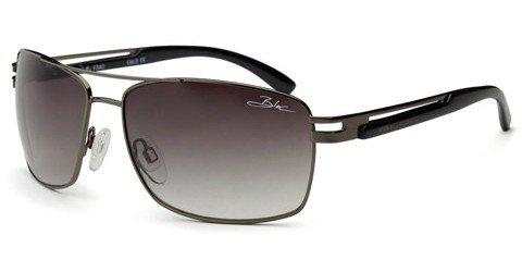 bloc sunglasses pwa3  bloc sunglasses