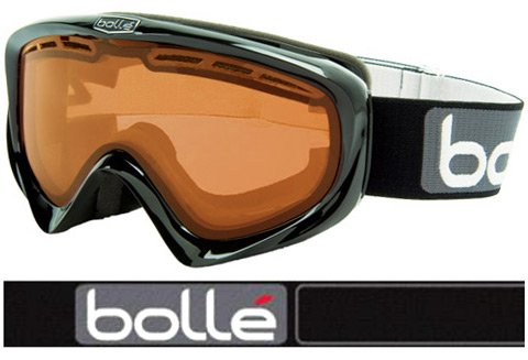 bolle goggles hzh1  bolle goggles