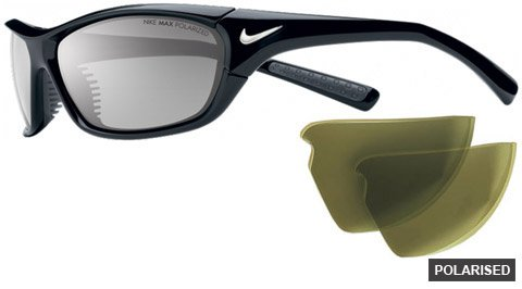 Nike Sunglasses Veer Ev0559 001