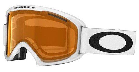 ski goggles oakley sale oazg  ski goggles oakley sale