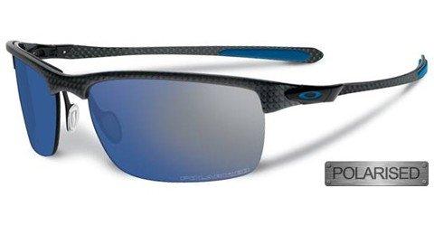 51aa2ed318 Oakley Carbon Blade Sunglasses