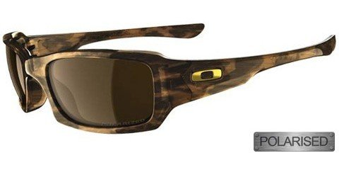 Oakley Sunglasses Fives Squared Oo9079 12 968