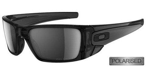 oakley sunglasses ireland k7js  oakley sunglasses ireland