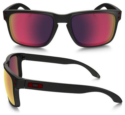 5a5ebdc86146 Oakley Sunglasses Case Holbrook