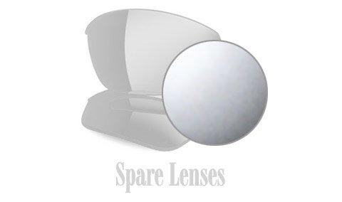 clear oakley sunglasses 3o7l  clear oakley sunglasses