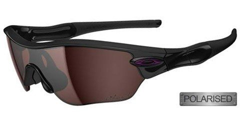 681e6724b6c Oakley Cricket Sunglasses « Heritage Malta