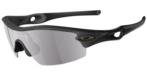 59c1b38013 Review Oakley Radar Pitch
