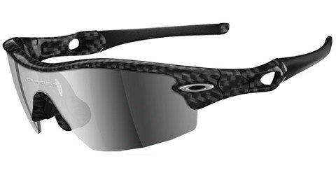 1280fd4191 Oakley Carbon Fiber Sunglasses « One More Soul