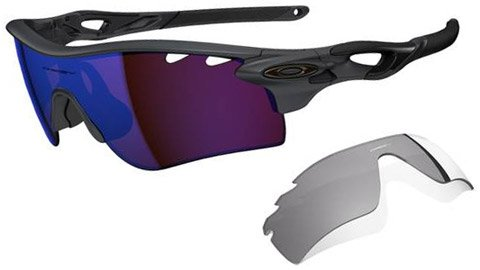 e28cadf8ba Diferenciar Unos Lentes Oakley Originales | City of Kenmore, Washington