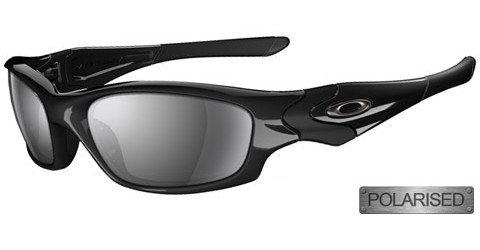 3297dbc1bb4 Oakley Straight Jacket 12 935