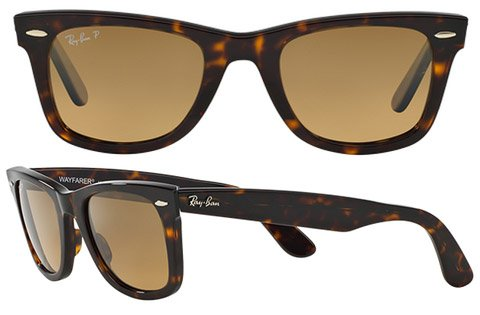 rb2140 902 s96g  ray ban 902 m2