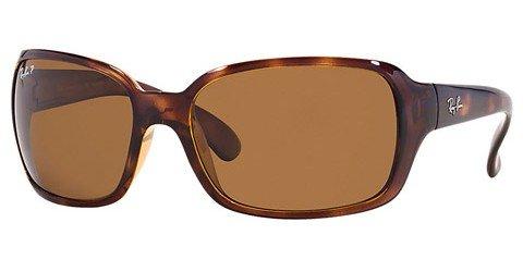 75866730c7 Ray Ban Prescription Sunglasses Rb4068