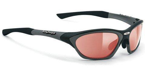 Rudy Project Sunglasses Horus Impactx Sn058433