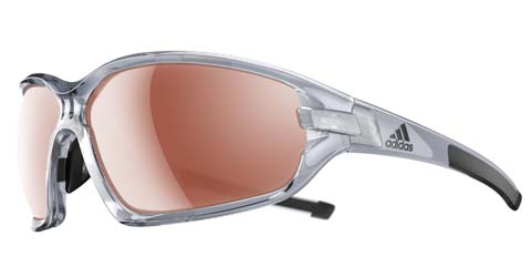 Adidas Evil Eye Evo L ad10-6500 Sunglasses