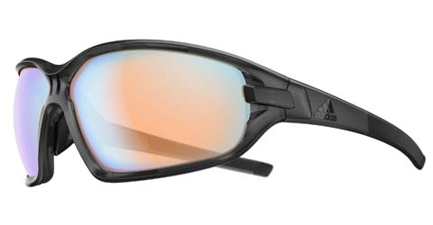 Adidas Evil Eye Evo L ad10-6800 Sunglasses