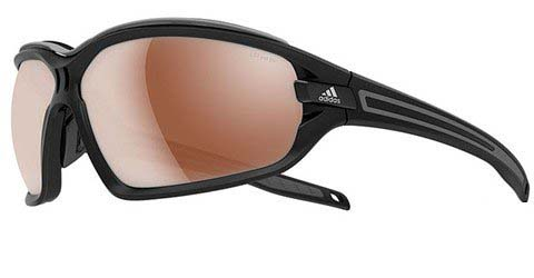 Adidas Evil Eye Evo L a418-6054 Sunglasses