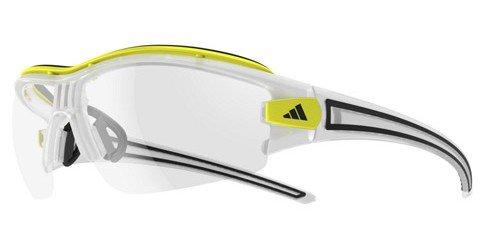 Adidas A181 6092 72 mm/10 mm Xm9W2lAod9