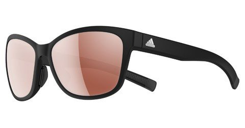 Adidas Excalate a428-6052 Sunglasses