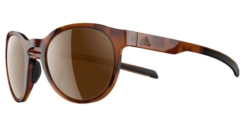 Adidas Proshift ad35-6000 Sunglasses