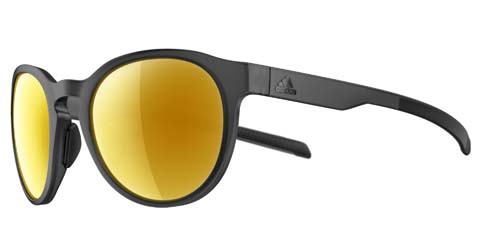 Adidas Proshift ad35-6700 Sunglasses