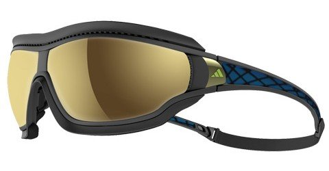 Adidas Tycane Pro Outdoor L a196-6051 Sunglasses