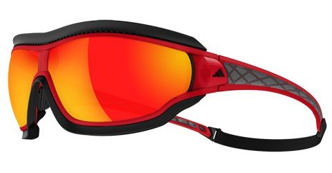Adidas Tycane Pro Outdoor L a196-6056 Sunglasses