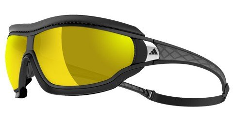 Adidas Tycane Pro Outdoor L a196-6057 Sunglasses