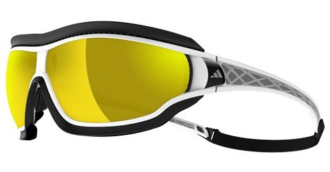 Adidas Tycane Pro Outdoor L a196-6058 Sunglasses