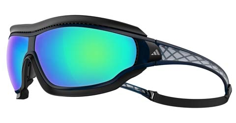 Adidas Tycane Pro Outdoor L a196-6121 Sunglasses
