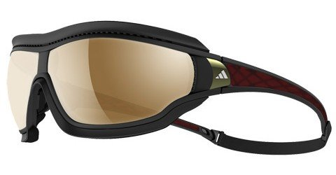 Adidas Tycane Pro Outdoor S a197-6050 Sunglasses