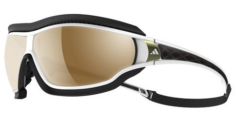 Adidas Tycane Pro Outdoor S a197-6052 Sunglasses