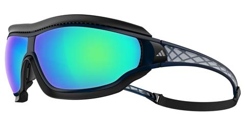Adidas Tycane Pro Outdoor S a197-6121 Sunglasses