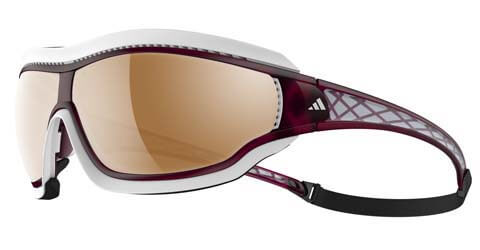 Adidas Tycane Pro Outdoor S a197-6123 Sunglasses