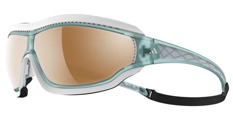 Adidas Tycane Pro Outdoor S a197-6124 Sunglasses