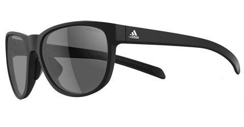 Adidas Wildcharge a425-6059 Sunglasses