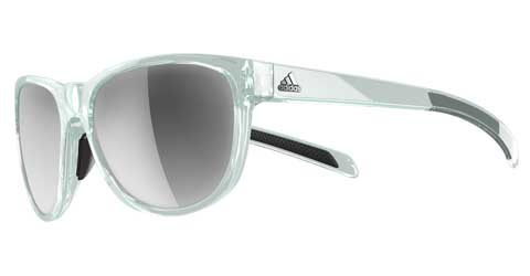 Adidas Wildcharge a425-6067 Sunglasses