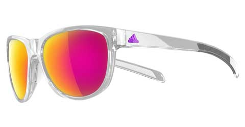 Adidas Wildcharge a425-6069 Sunglasses