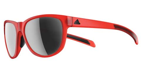 Adidas Wildcharge a425-6150 Sunglasses