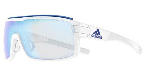 8ba4332d0f Adidas Zonyk Pro L Ad01-6057 Sunglasses