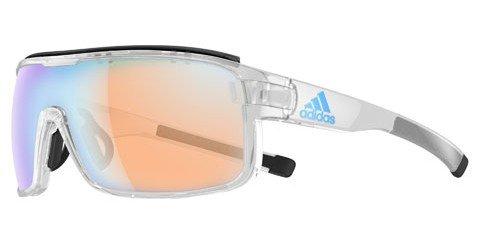 bc6a8183058b Adidas Zonyk Pro S Ad02-6052 Sunglasses