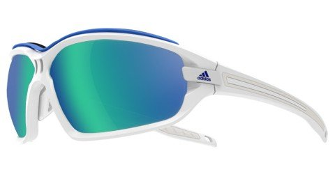check out 2d422 48582 Adidas Evil Eye Evo Pro L A193-6052 Sunglasses