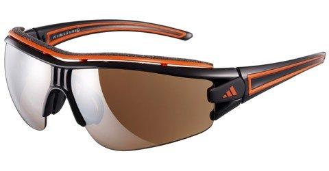 b0af89121a Adidas Evil Eye Halfrim Pro L A167-6068 Sunglasses