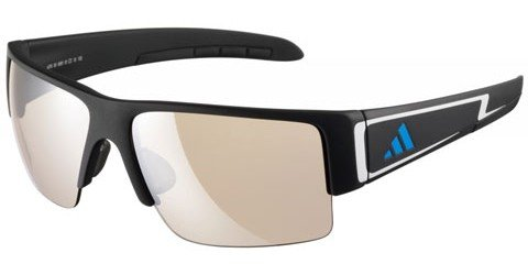 Adidas Retego Graphic a376-6061 Sunglasses